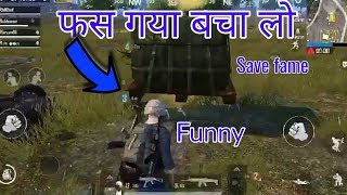 Top Ten Chicken dinner and one Funny Moments