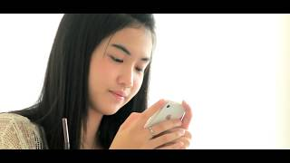 MV วัชราวลี : ลูกอม Feat. MissLove (Banpong v.1)
