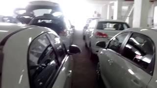 Chery Celer Sedan Look 1.5 ganha o mercado com preço popular.