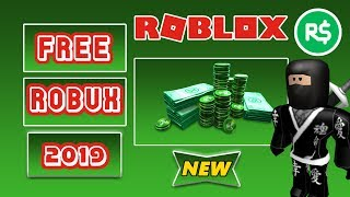 GET #FREEROBUX IN 2019 AUGUST FROM A GROUP COMPETITION [NO PROMOCODE]