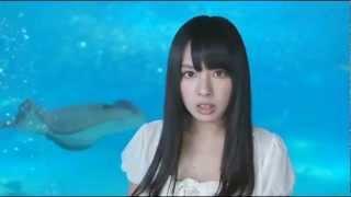 AKB 1/149 Renai Sousenkyo - NMB48 Yamada Nana Rejection Video.