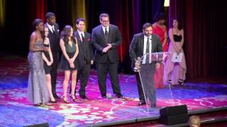 News 12 Brooklyn Wins Best Daytime Newscast at 58th Annual NY Emmy