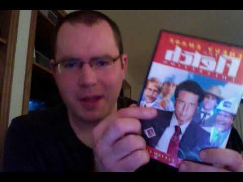 Fletch Lives Movie Review