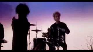 The Cure   Just Like Heaven
