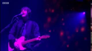 Jake Bugg - Never Wanna Dance (Glastonbury 2016)
