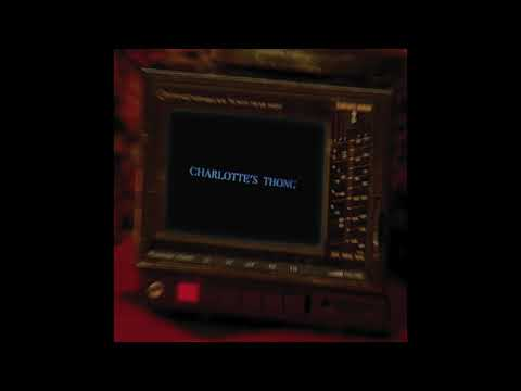 Connan Mockasin - Charlotte's Thong [Album Audio]