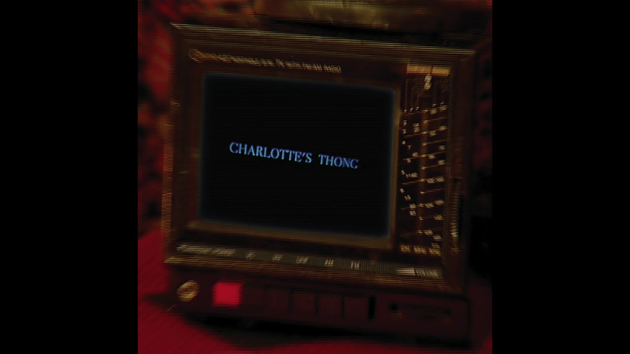 connan-mockasin-charlotte-s-thong-album-audio-connan-mockasin