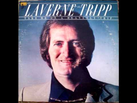 He's Coming Soon by Laverne Tripp 1979