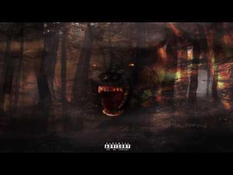 Jae Millz - Savage (Full mixtape)