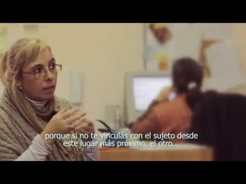 Educación A Distancia - CEFyT - Fabiana Cáceres - Ser Docente A Distancia