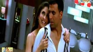 Saat Samunder Paar Remix Song with bebo (Karina Kapoor) - Vishwatma