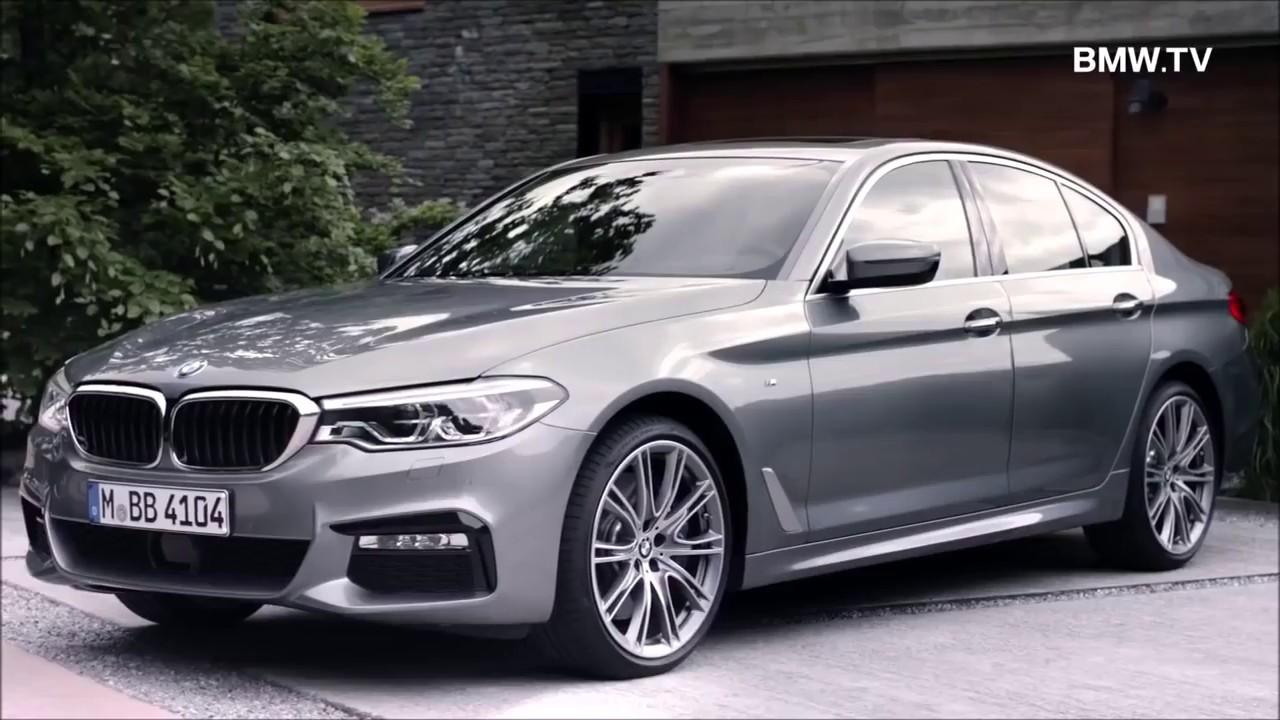 Luxury Vehicle: TOP 6 Best Luxury Midsize Sedans 2019