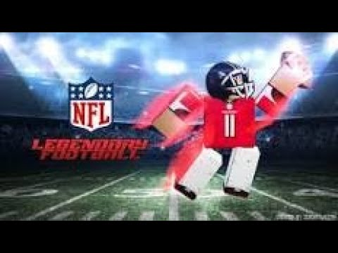 in roblox game how do i kick lucys football Legendary Football And Football Fusion How To Kick Roblox Youtube