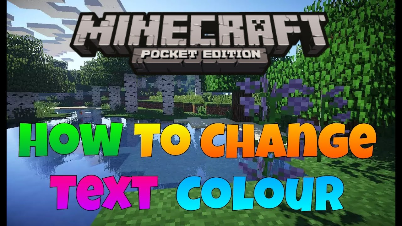 20 Minecraft Pe Worlds Coloring Page Ideas And Designs