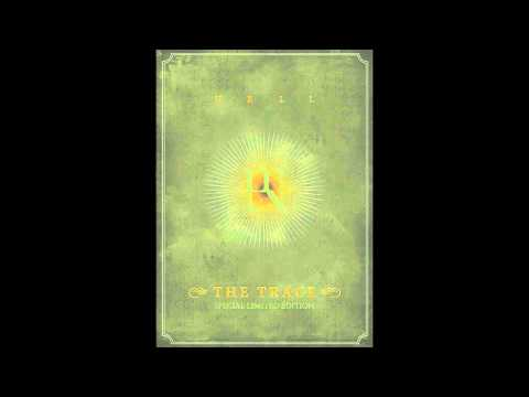 Nell - The Trace (EP) [Full Album]
