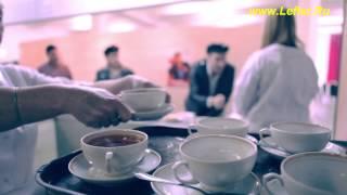 АНДРЕЙ ЛЕФЛЕР, ЛЕНA БЕРКОВА, CBEТА из ИBAHOBO  Прости; VIDEO