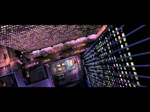 Spider-Man 2 - Web Failure [1080p HD Blu-Ray] streaming vf