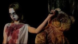 Horror prank | funniest ever seen | v entertainment| vikas shilla