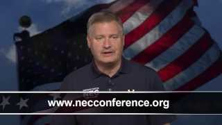 2015 NEC AAAE Annual Conference - BWI Airport