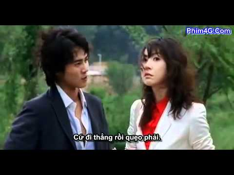 Phim Nguoi Tinh Than Mat – The Intimate Lovers –