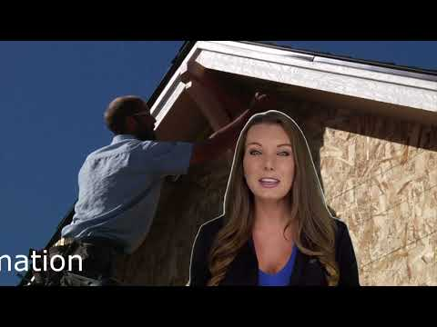 Best Roofer - Roof Repair Installation Prices in New London County CT