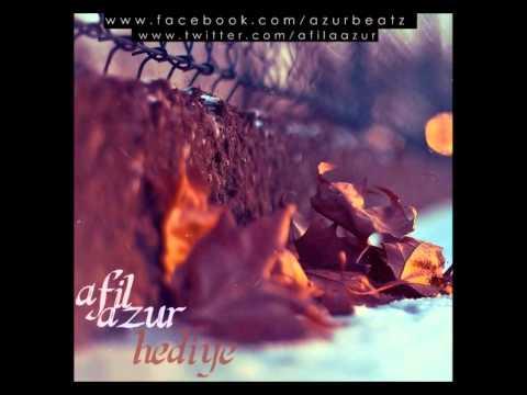 Hediye 11 (Afil Azur Beat'z)