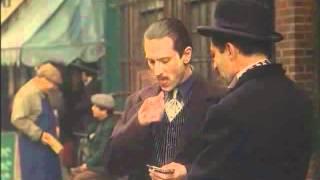 Video Il Padrino 2 - Don Vito vs il Signor Roberto download MP3, 3GP, MP4, WEBM, AVI, FLV Oktober 2017