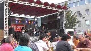 Nirosta - Pt. 5/7 - Twist And Shout (Medley/Bert Russel)