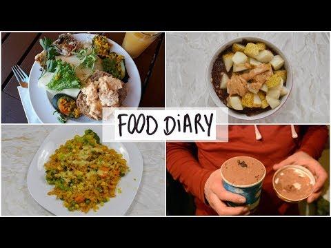 Diary Deutsch