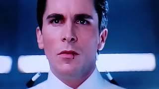 Phim Hành Động Hay Nhất - Equilibrium (2002)