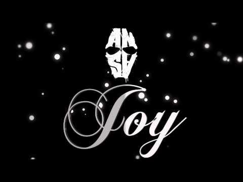 Ansa - Joy (Die Vamummtn)