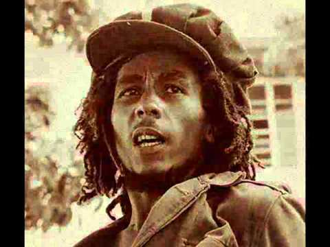 Best Picture of Bob Marley