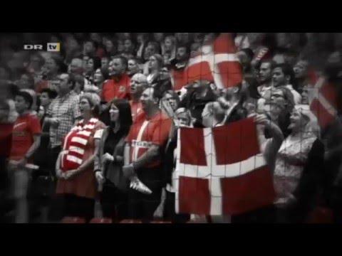 Mikkel Hansen's Liv