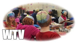 What You Need To Know About SYSTEMATIC CONTROL And SCHOOLING In America thumbnail