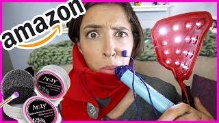 amazon-s-handiest-products