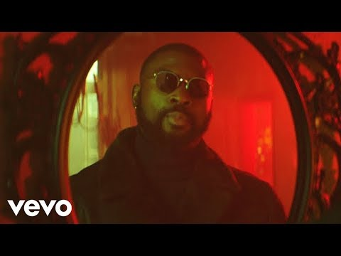 preview Damso - Γ. Mosaïque Solitaire from youtube