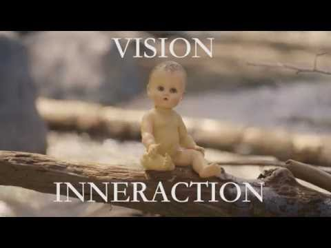 """VISION """"INNERACTION"""" (official music Video)"""