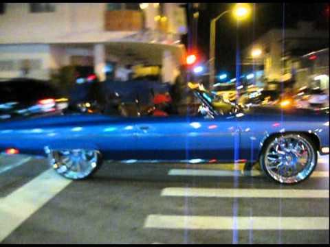 Miami Florida Tour 2011 (Pt. 2 Video)