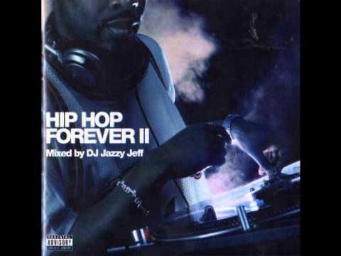 gang starr  words i manifest  dj jazzy jeff  hip hop forever 2006