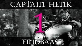 Captain Henk Aflevering #1