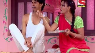 Lapataganj Phir Ek Baar - Episode 79 - 26th September 2013