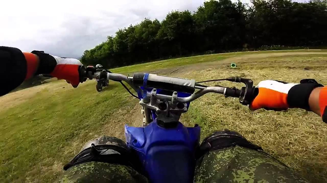 motocross heric