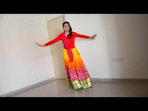 Prem ratan dhan payo by  Jyoti Vats