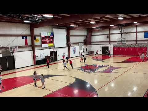 Rock-Paper-Scissors FOOTBALL