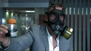 Доктор Хаус 8 сезон, 11 серия. Vолчья суть