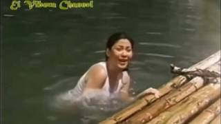 Video Alyas Boy Tigas (willie revillame)Tagalog comedy movie download MP3, 3GP, MP4, WEBM, AVI, FLV November 2017