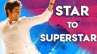 Hurdles Behind Sivakarthikeyans Fame  Success | Star to Superstardom