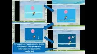Актуальные вопросы использования электронных образовательных ресурсов на уроках географии 12 45 14