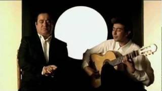 FLAMENCO 1.995 -Carlos Saura- (Escena: