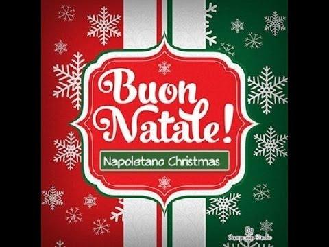 Buon Natale - Gennaro Chianese  Feat. Tony Sorriso